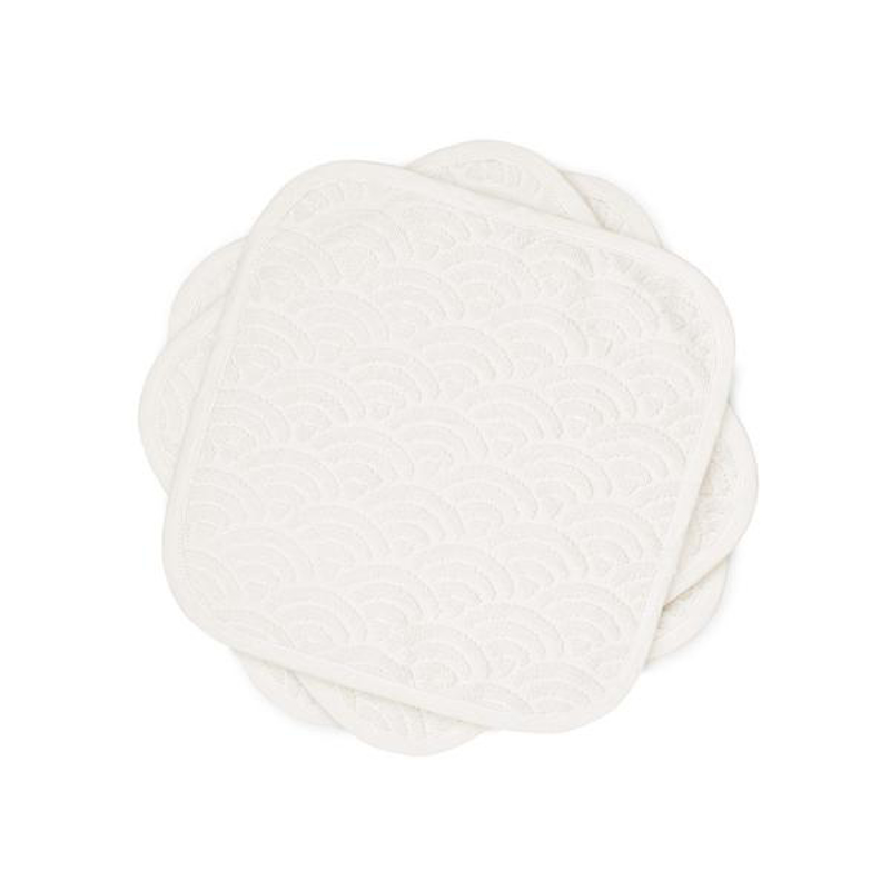 Picture of CamCam® Wash Glove Light Sand