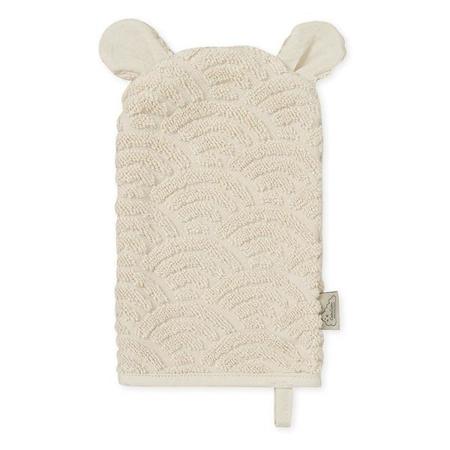 Picture of CamCam® Krpice za umivanje Light Sand