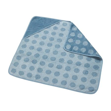 Picture of Leander® Hoodie Dusty Blue 80x80
