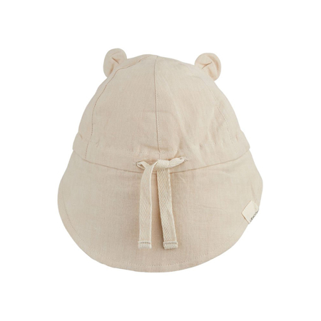 Picture of Liewood® Eric sun hat Sandy