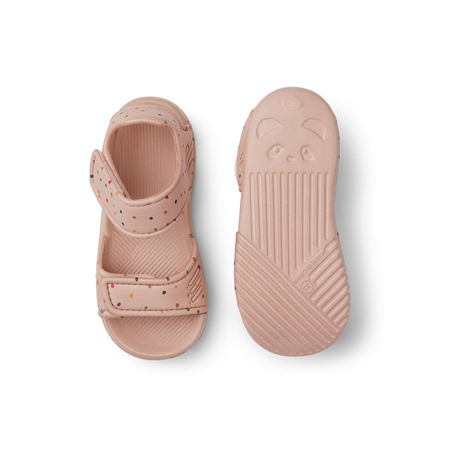 Liewood® Blumer sandals Confetti Mix