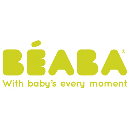 Picture of Beaba® Baby Bath Blue