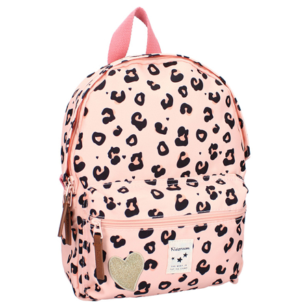 Picture of Kidzroom® Backpack Attitude