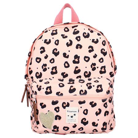 Kidzroom® Backpack Attitude
