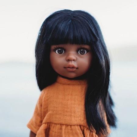 Minikane® Doll Nora 32cm
