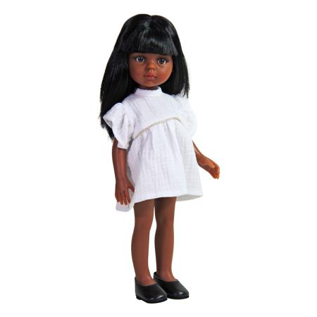 Picture of Minikane® Doll Nora 32cm