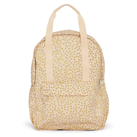 Picture of Konges Sløjd® Backpack Buttercup Rosa