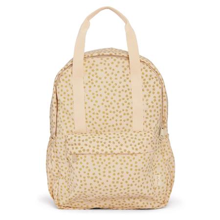 Konges Sløjd® Backpack Buttercup Rosa