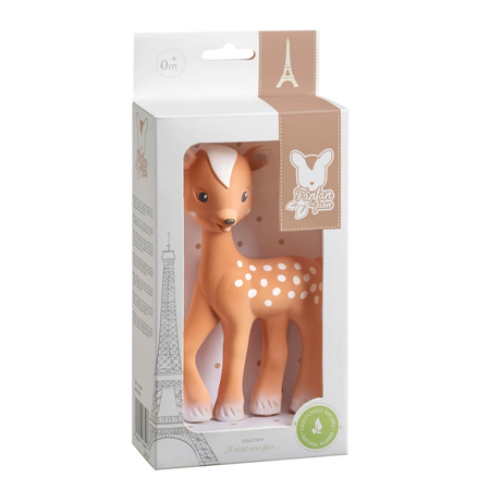 Picture of Vulli® Fanfan the fawn