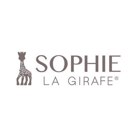 Picture of Vulli® Žirafa Sophie glasbena igrača