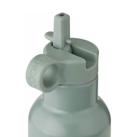 Liewood® Water Bottle Anker Peppermint Mix 350ml