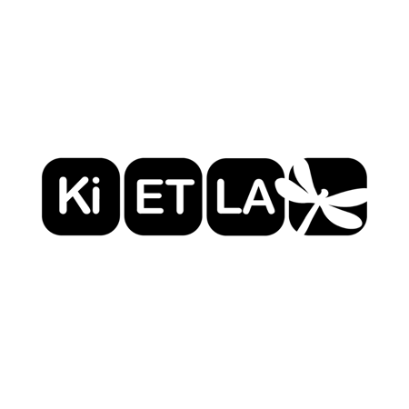 Picture of KiETLA® Sun shades for kids Almond Green 2-4Y