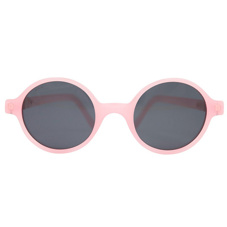 Picture of KiETLA® Sun shades for kids Pink Rozz 6-9Y