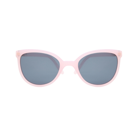 Picture of KiETLA® Sun shades for kids Pink Buzz 6-9Y