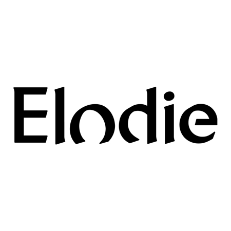 Picture of Elodie Details® Beanie Amber Apricot