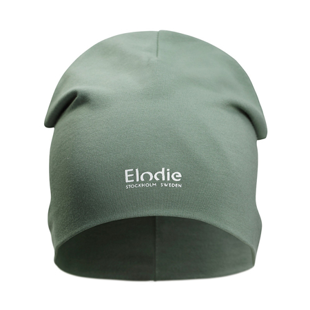 Picture of Elodie Details® Beanie Hazy Jade