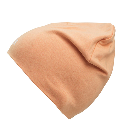 Elodie Details® Beanie Amber Apricot