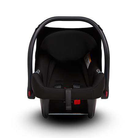 Picture of Anex® Car seat Black