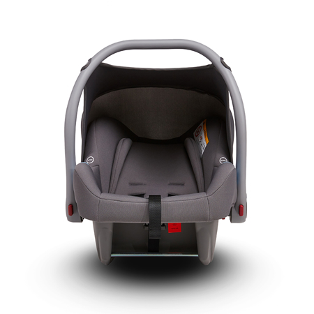 Picture of Anex® Car seat Gray