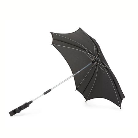 Picture of Anex® Umbrella Black