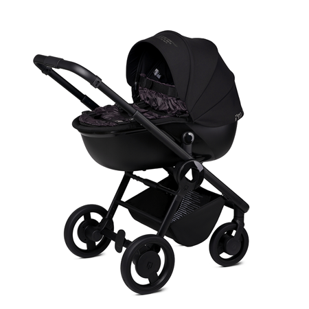 Picture of Anex® Stroller with Carrycot 2v1 Quant (0-22kg) Metal