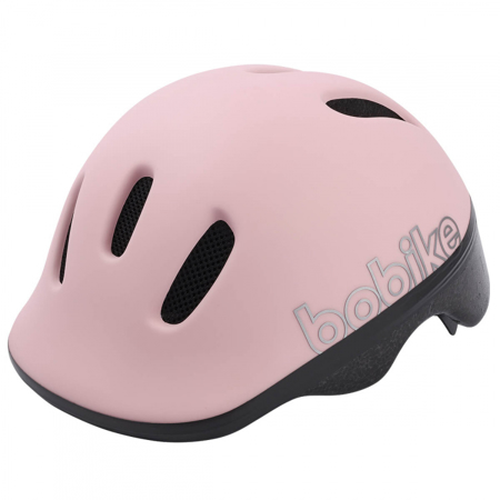 Picture of Bobike® Safty helmet GO XXS Cotton Candy Pink