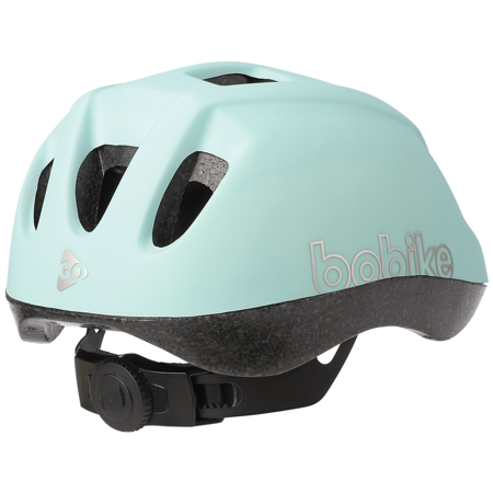 Bobike® Safty helmet GO XS Marshmallow Mint