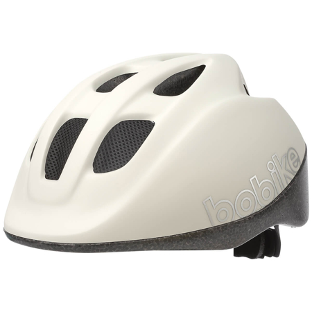 Picture of Bobike® Safty helmet GO XS Vanilla Cup Cake
