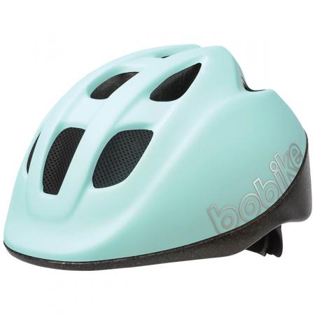 Picture of Bobike® Safty helmet GO XS Marshmallow Mint