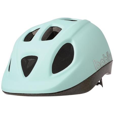 Picture of Bobike® Safty helmet GO S Marshmallow Mint