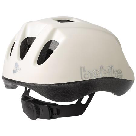 Bobike® Safty helmet GO S Vanilla Cup Cake