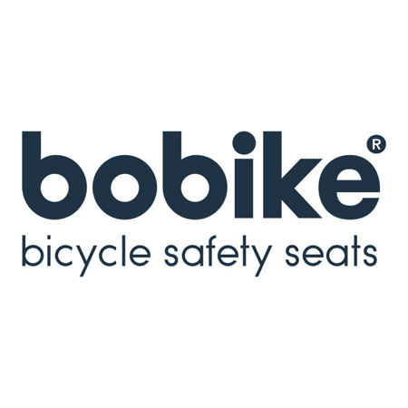 Picture of Bobike® Safty helmet Exclusive Plus XS Denim Deluxe