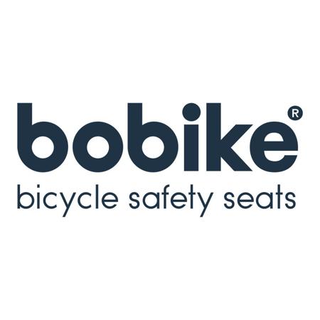 Picture of Bobike® Safty helmet Exclusive Plus S Denim Deluxe