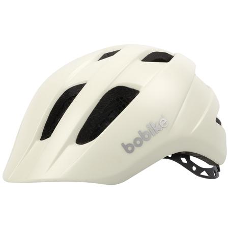 Picture of Bobike® Safty helmet Exclusive Plus S Cosy Cream