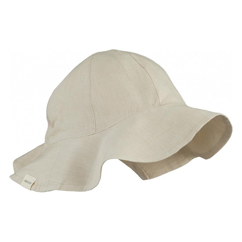 Picture of Liewood® Dorrit Sun Hat Sandy