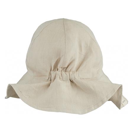 Liewood® Dorrit Sun Hat Sandy