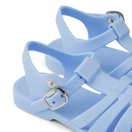 Picture of Liewood® Bre sandals Sky Blue