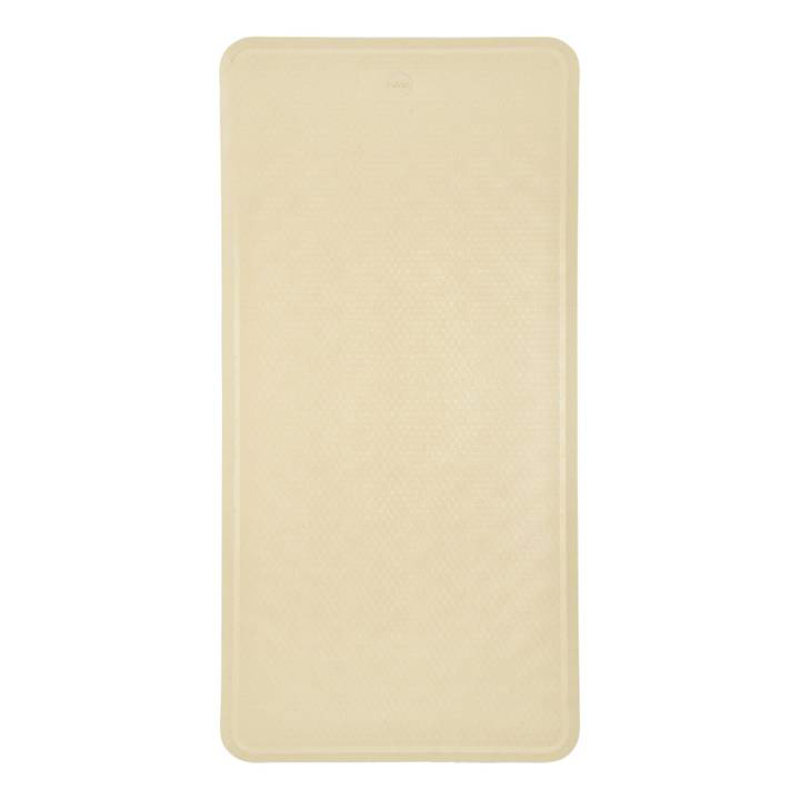 Picture of Hevea® Bath mat Big Sand