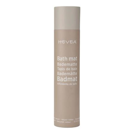 Hevea® Bath mat Big Marble