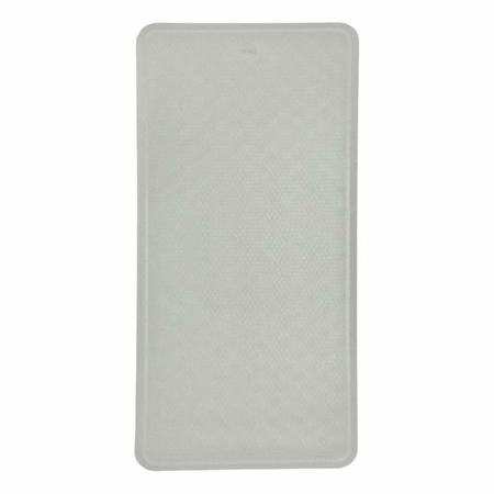 Picture of Hevea® Bath mat Big Granite