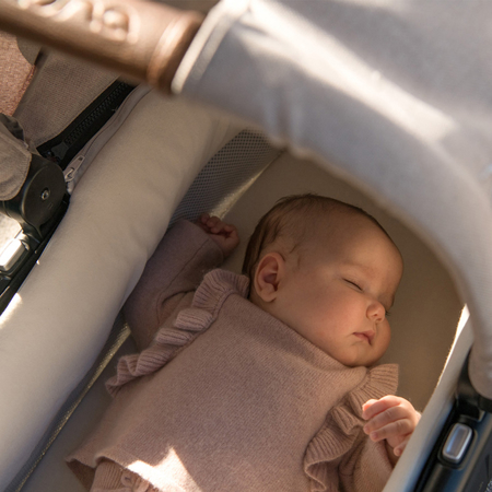 Picture of Nuna® Košara za novorojenčka Triv™ Granite