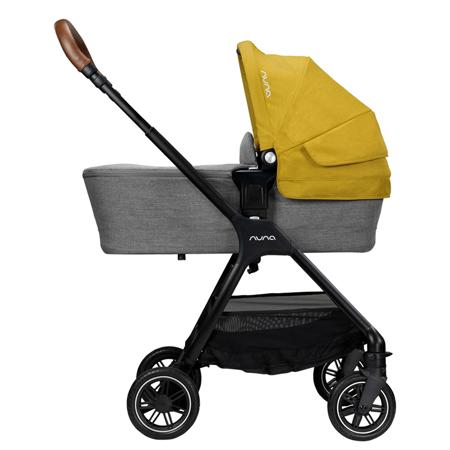 Picture of Nuna® Košara za novorojenčka Triv™ Lemon