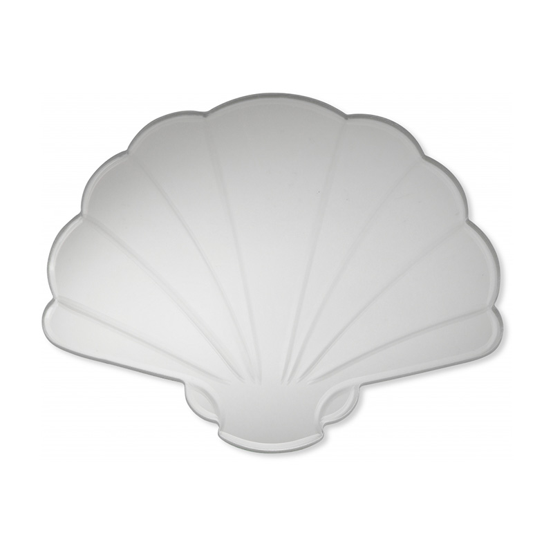 Picture of Konges Sløjd® Mirror shell shaped Clam