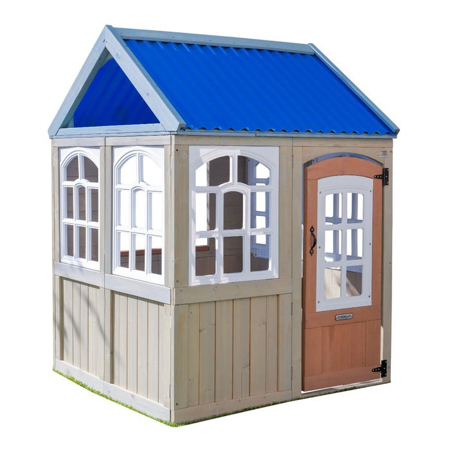 Picture of KidKraft® Playhouse Cooper