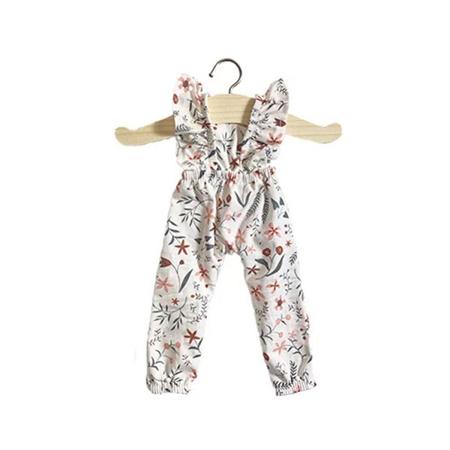 Picture of Minikane® Combinaison Maya cotton Nina 32cm