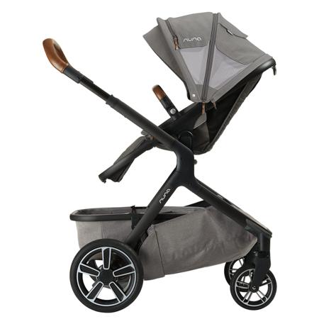 Nuna® Stroller Demi™ Grow Oxford