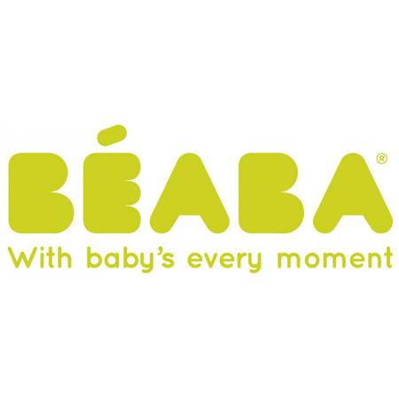 Picture of Beaba® Ergonomic Potty Green Blue