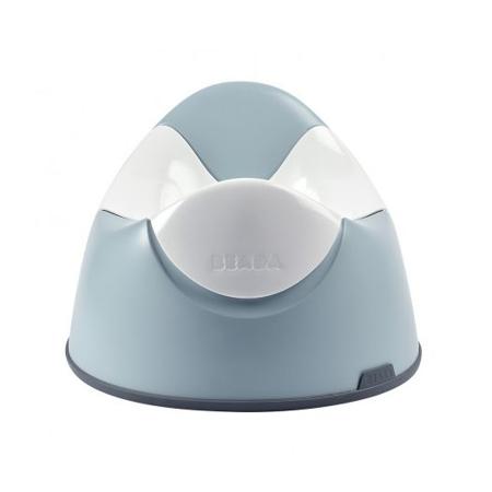 Beaba® Ergonomic Potty Light Mist
