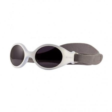 Picture of Beaba® Strap sunglasses (0-9m) Yellow
