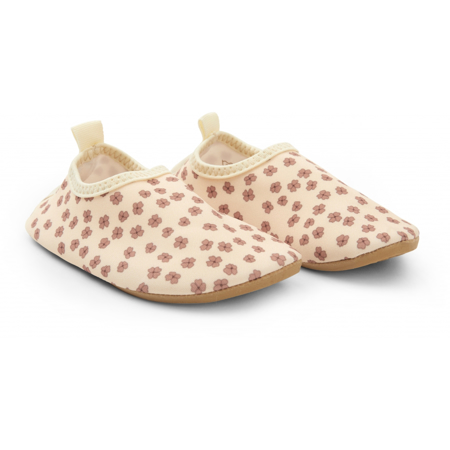 Picture of Konges Sløjd® ASTER swim shoes Buttercup Rosa